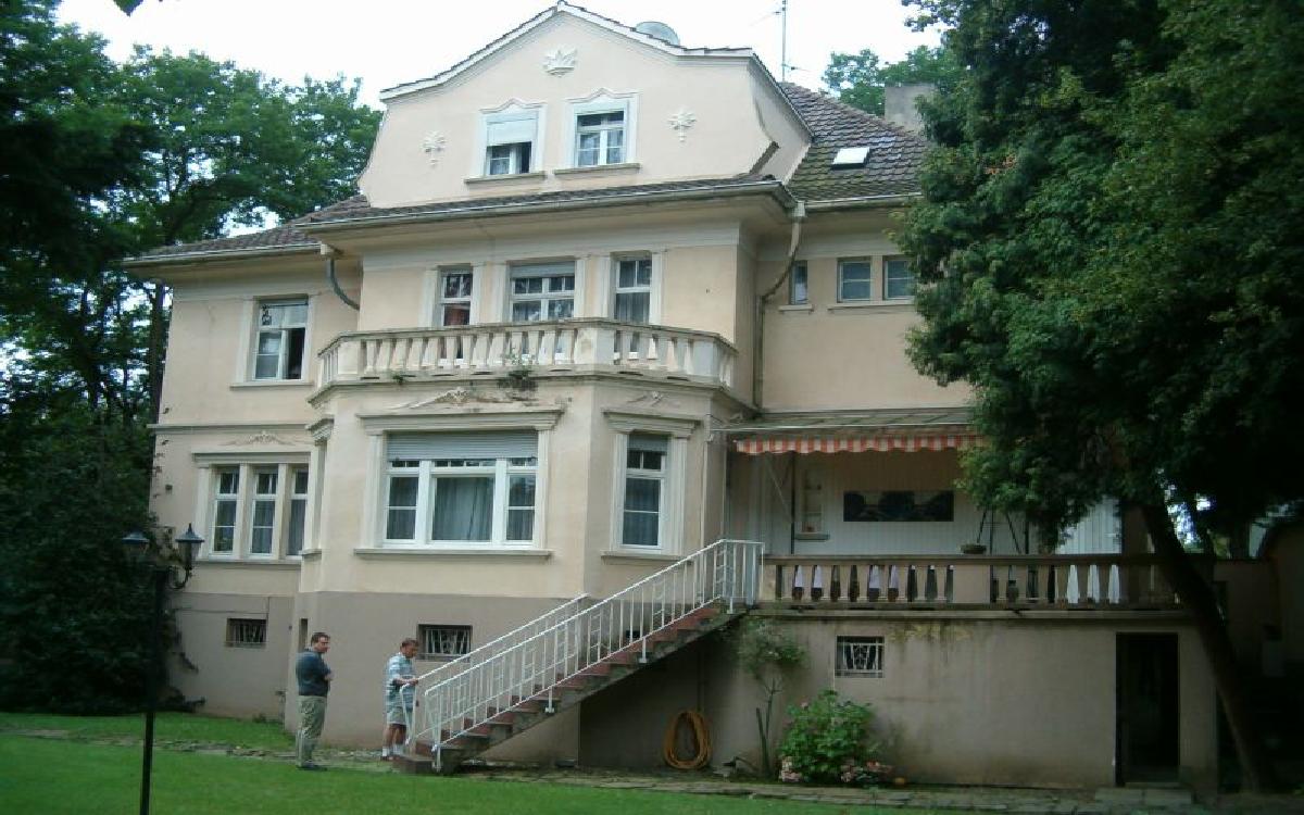Hydroizolacje Kraków