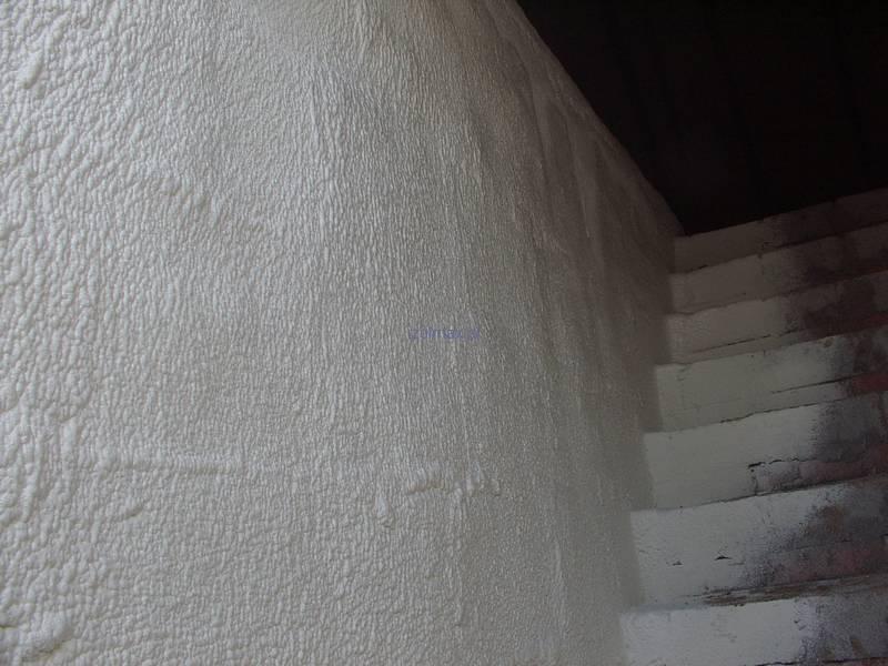 budowa i poprawna izolacja piwnicy