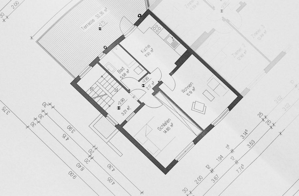 Jak zacząć budowę domu?